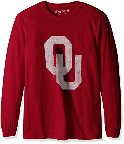Oklahoma Sooners Mens T-shirts - 9
