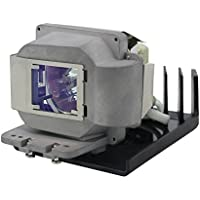 ELPLP67 ELPLP67 Replacement Lamp with Housing for EX5210 Epson Projectors