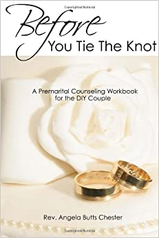 Worksheets Premarital Counseling Worksheets before you tie the knot premarital counseling workbook for diy couple
