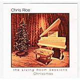 Living Room Sessions: Christmas