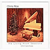 Living Room Sessions: Christmas