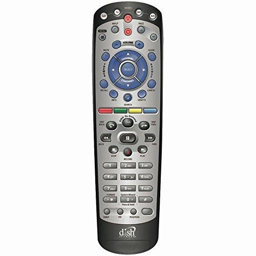 Uhf Remotes - 1