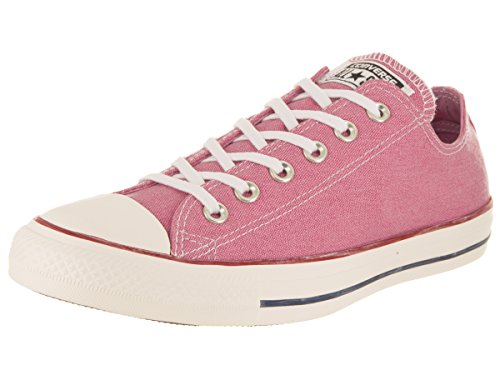 All Light Taylor Star Converse Ox Chuck Light Unisex Shoe Orchid Orchid Basketball gptUxqaw
