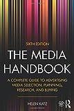 The Media Handbook (Routledge Communication Series)