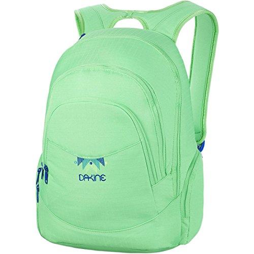 25 Laptop Prom Backpack Liter Dakine Limeade wnPatHxqPB