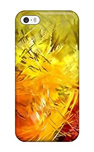 Mary David Proctor IJFzqoI1156ntKct Case For Iphone 5/5s With Nice Artistic Appearance