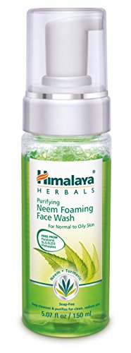 himalaya-herbal-healthcare-purifying-foaming-face-wash-507-fluid-ounce