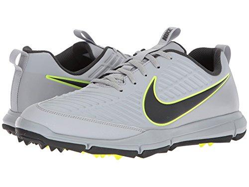 Leggings Nike Grey Femme anthracite Pour volt Squad Wolf 4wqPxTwd
