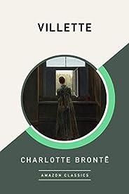 Villette (AmazonClassics Edition)