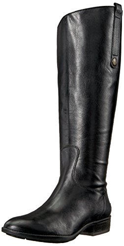 Image of Sam Edelman Women's Penny 2 Equestrian Boot