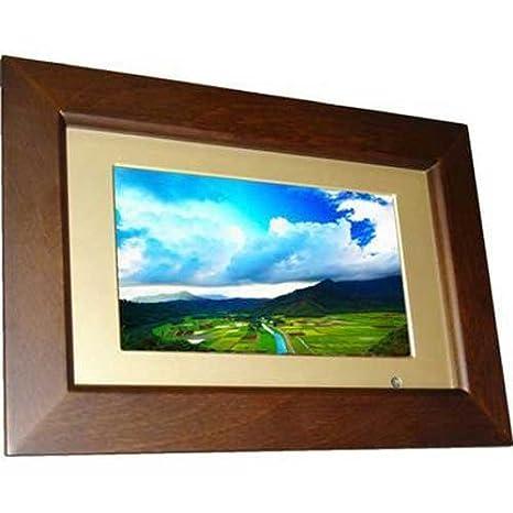 Amazoncom Astar Electronics Dpf 1170 7 Inch Digital Photo Frame
