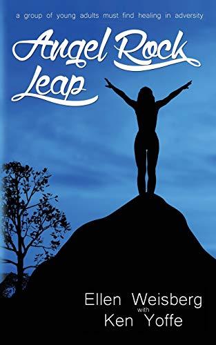 Angel Rock Leap by Waldorf Publishing