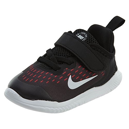 Galleon - Nike Free RN 2018 (TDV) Girls Toddlers (Baby  Infant) Running  Shoes AH3456-001 (9C)