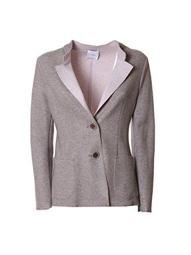 agnona-womens-jerplax906oy56-grey-cashmere-blazer