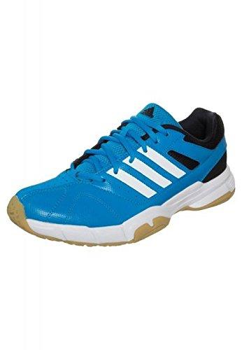 3 Quickforce Sportschuhe Adidas Sportschuhe Quickforce Adidas P1X7gxwq