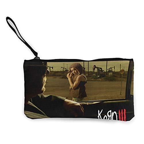 d9f49384c472 Experience Korn on FanBabel.com