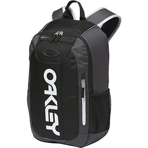 Oakley Enduro 20l 2.0 Backpack, Forged Iron, One - Oakley Women Bag