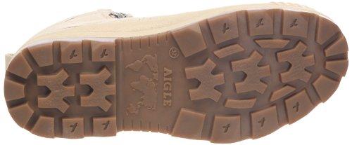 Rise Beige Zapatos sand Tenere Mujer Low Aigle De 2 Senderismo Para W x4SwxUYvq