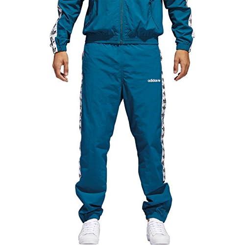 adidas TNT Wind pantalon, homme