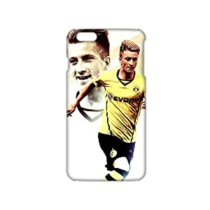Marco Reus 3D Phone Case for iPhone 6