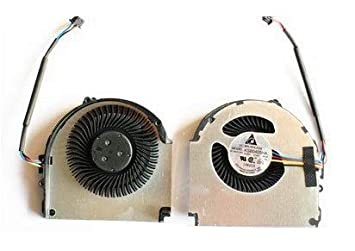 Amazon In Buy E Cloud New Cpu Cooling Fan For Lenovo Thinkpad X220 X230 X230i X230t X220i X220t Laptop 04w0435 60 4kh17 001 Online At Low Prices In India E Cloud Reviews Ratings