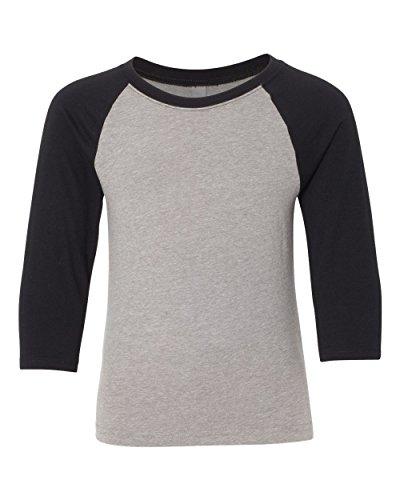Knit Boys Shirt - 4
