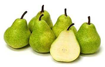 Image result for pears image