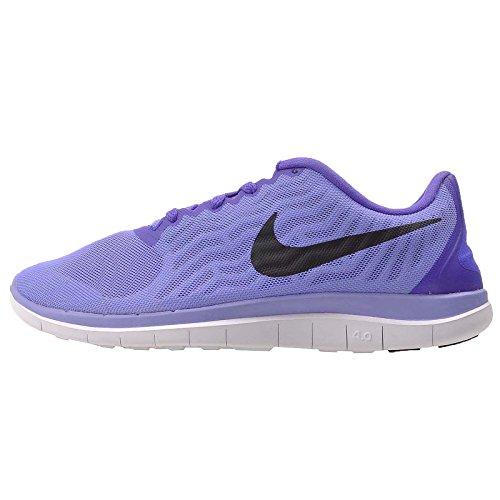 e0fbd76c768b Nike Women s Women s Women s Wmns Free 4.0 B01N4EEWWE Shoes 6a1b5d ...