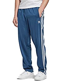 adidas Originals Men's Superstar Trank Pant