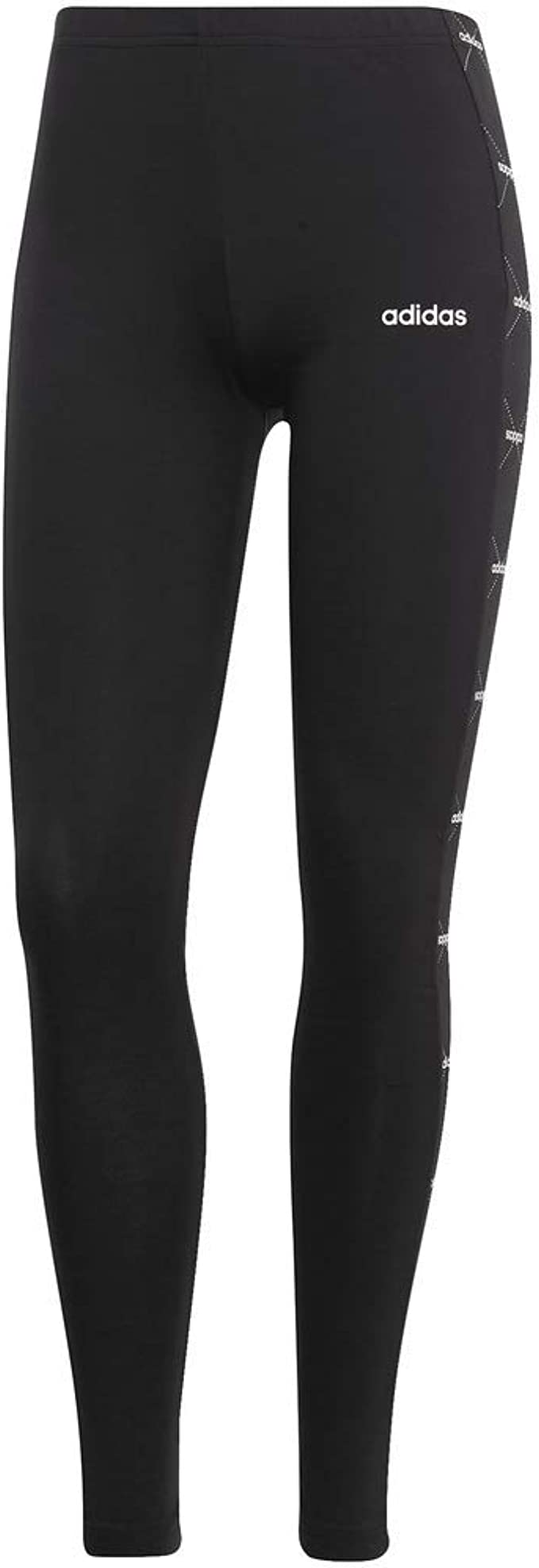 adidas Core Favorite Legging pour Femme: