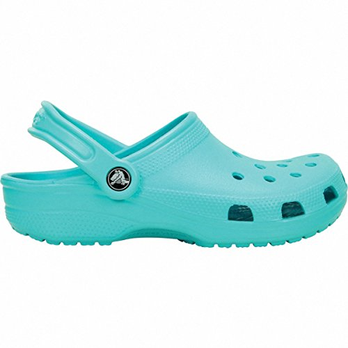 24 Pool Kids Crocs blautöne 23 4334105 Ragazza Classic 6PzqwY