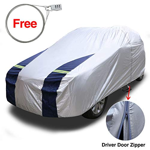 2017 Acura Mdx For Sale: Acura MDX Car Cover, Car Cover For Acura MDX