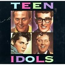 Teen Idols by Brian Hyland (1995-01-01)