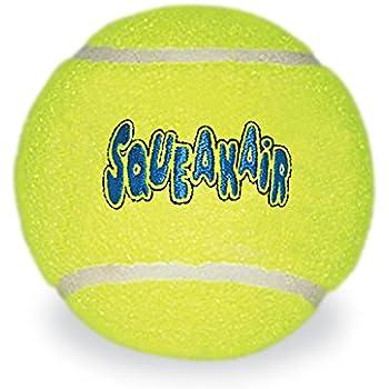 SqueakAir Ball Bulk X-Large