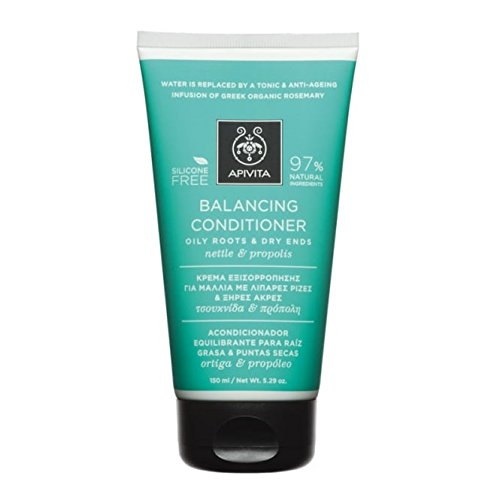 apivita-balancing-conditioner-for-oily-roots-and-dry-ends-with-nettle-and-propolis-new-product-relea