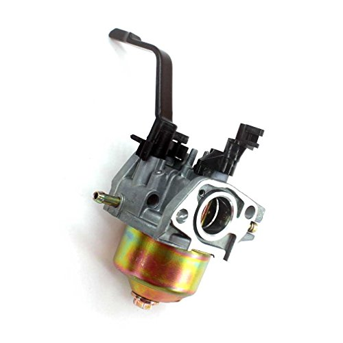 Champion 3500 Watt Generator Carburetor ★ Best Value