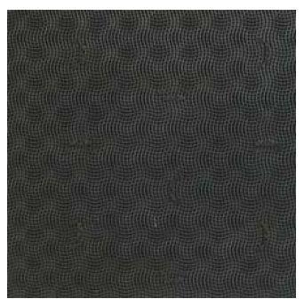 Amazon Com Vibram Cherry Shoe Repair Soling Sheet Black