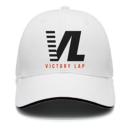 (Truck Driver Classic Unisex Cotton Breathable Adjustable Baseball Cap Nipsey-Hussle-Victory-Lap-Sports)