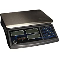 Digiweigh Computing Scale (DWP-60PC)