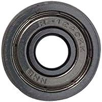 10pcs VJ-1604 / VJ-1614 / VJ-1618 Bearing-DF-49799