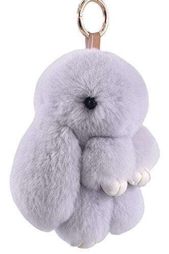 Rex Rabbit - 2