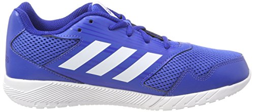 Unisex Adulto azul Altarun 000 Azul K ftwbla reauni Adidas De Zapatillas Deporte qX66YH