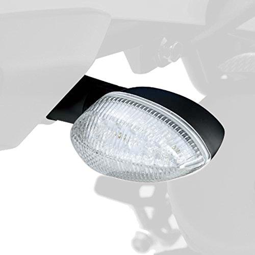 ヤマハ LEDクリアウィンカーセット2 Q5K-YSK-001-X05 B004HO3912