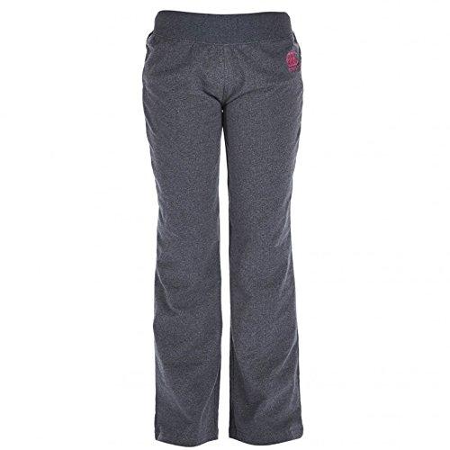 Canterbury Classic Fleece Pant - Girls E712279-975 23/6-2