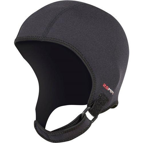 Henderson Thermoprene Sport Cap 2.5mm M (Womens Diving Hood)