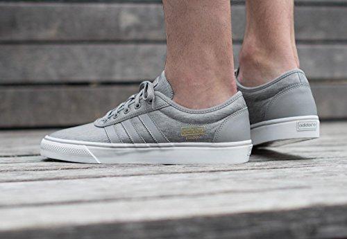adidas Herren Schuhe / Sneaker Adi Ease