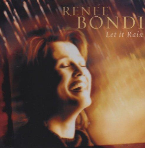 Let It Rain ()