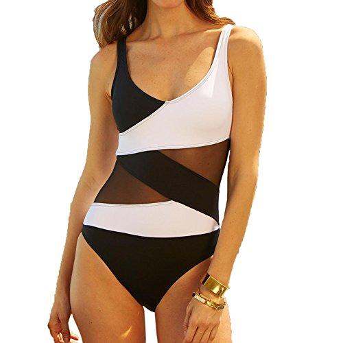 Buy bras for mesh insert dress - 2
