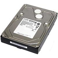 TOSHIBA MK1002TSKB 1TB 7200 RPM 64MB Cache SATA 3.0Gb/s 3.5 Enterprise Hard Drive