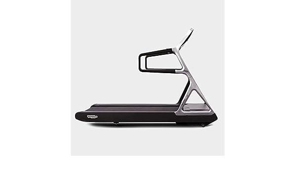 technogym Run Personal Unity: Amazon.es: Deportes y aire libre
